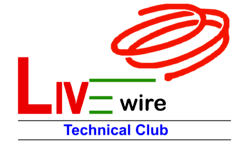 LiveWire-Technical Club